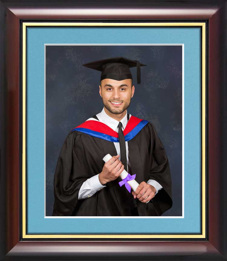 Graduation-Photo-Frames-Single-Photo