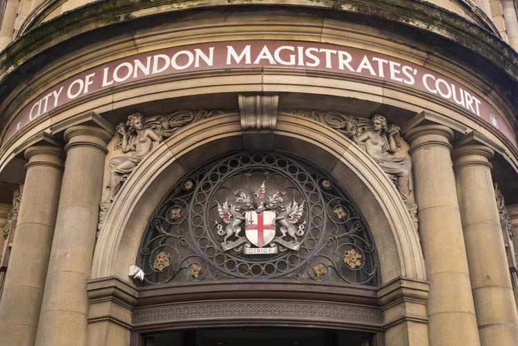 courtroom-roles-uk-magistrates