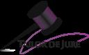 Tailor De Jure