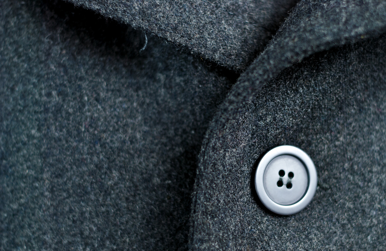 what to wear to a graduation in winter
